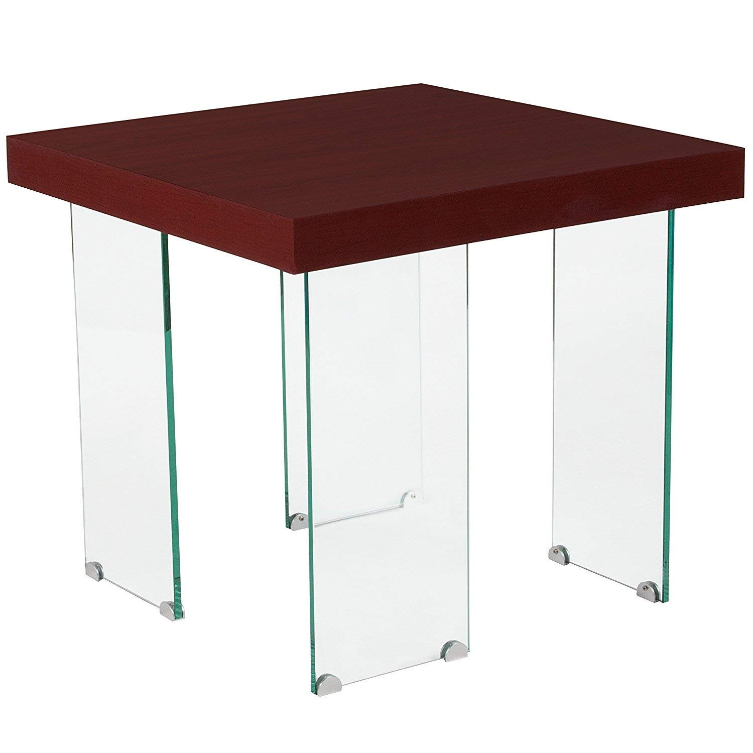 Get Quotations Indoor Multi Function Accent Table Study Computer Home Office