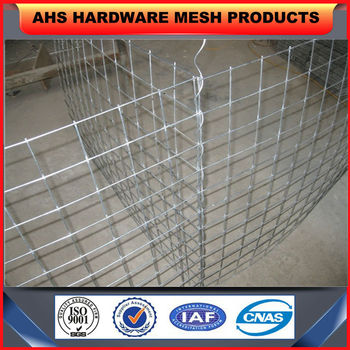 2014 welded wire mesh sizes chart ahs 106 high quality 31years buy 2014 welded wire mesh sizes chart ahs 106 high quality 31years keyboard keysfo Image collections