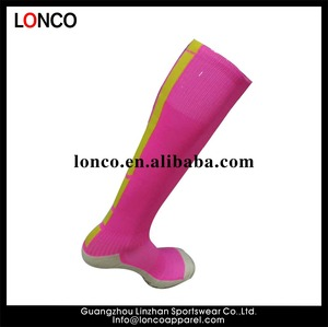 football socks manufacturer oem socks soccer wholesale custom nylon football socks