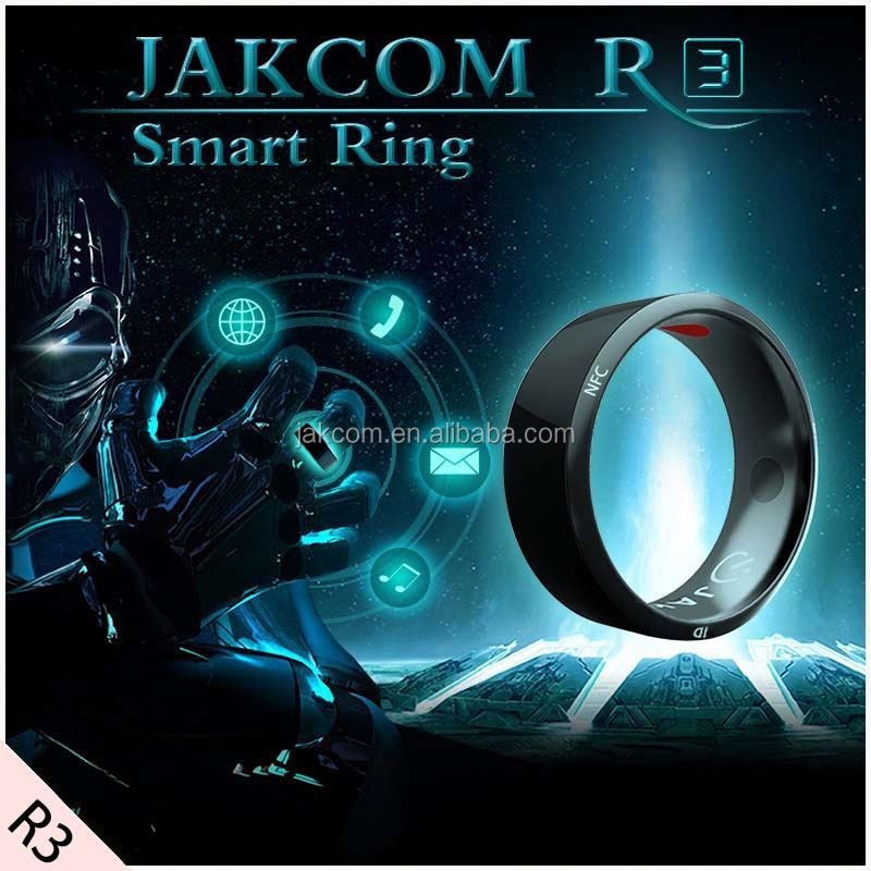 Jakcom R3 Smart Ring Consumer Electronics Mobile Phone & Accessories Mobile Phones Huawei P8 Lite Alibaba Spain U8 Smart Watch