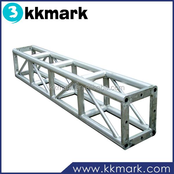 Box Truss/aluminium Truss Display Booth/steel Roof Trusses For Sale - Buy  Box Truss,Aluminium Truss Display Booth,Steel Roof Trusses For Sale Product
