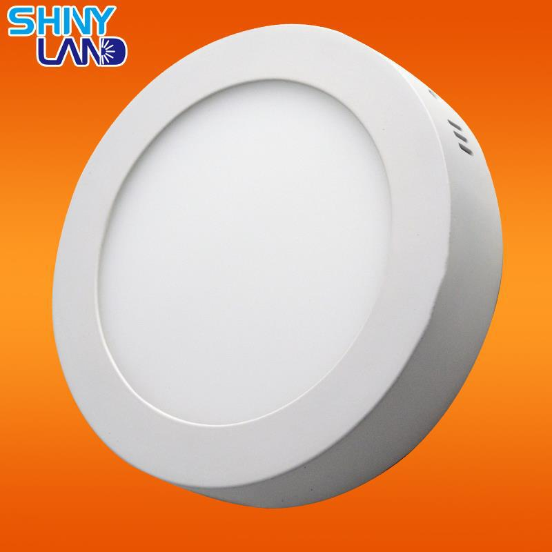 Companies looking for representative 6w side emitting led panel light