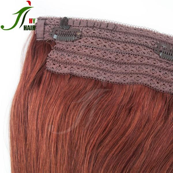 12 28 33 color flip halo hair extensions no clips no glue easy 12 28 33 color flip halo hair extensions no clips no glue pmusecretfo Image collections