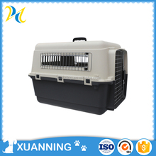 luxury good quality pet commercial dog cage pet flight cage custom dog cage