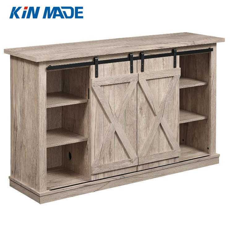 indies cabinet shop carved counter tv console backbar east hand bookcase dutch or