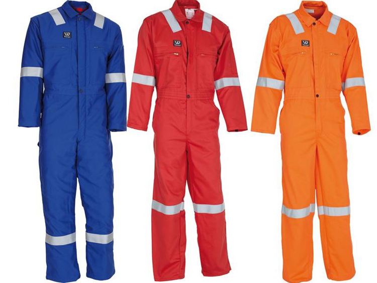 Cheapest price american workwear painters workwear, uniforms construction workwear with good quality