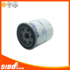 Professional manufacturers spin-on car oil filter for w712/83 04152-03002 90915-20002 140517050