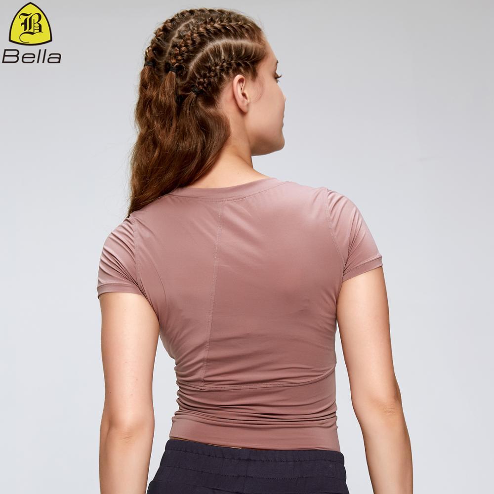 818939ad46f roupas crossfit de Atacado - Compre os melhores lotes roupas ...