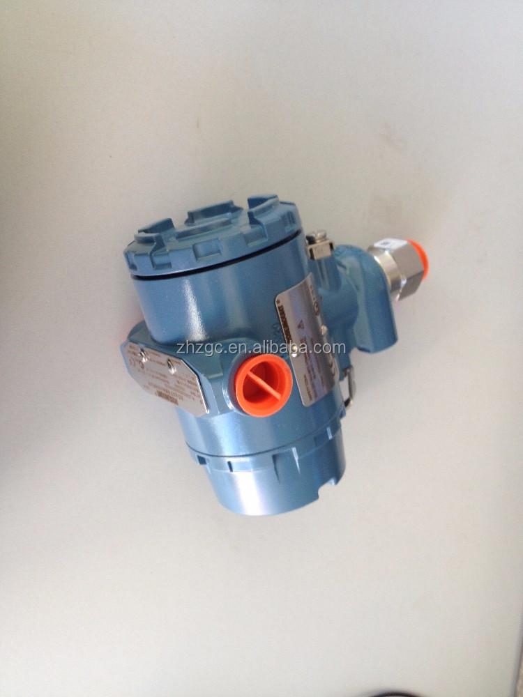 Rosemount 2088 Pressure Transmitter Price - Buy Rosemount 2088 ... on fairmont wiring diagram, regal wiring diagram, walker wiring diagram, harmony wiring diagram, becker wiring diagram, ramsey wiring diagram, barrett wiring diagram, wadena wiring diagram,