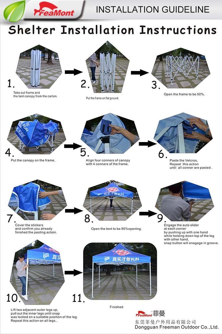 pop up tent partscheap pop up tentpop up tent pop up gazebo  sc 1 st  Alibaba & Pop Up Tent PartsCheap Pop Up TentPop Up Tent Pop Up Gazebo 3x3 ...