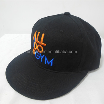 Jockey Cap Custom 5 panel hat Wholesale hats caps and hats with embroidery  logo 5 panel 50b7dc4bfb7