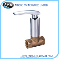 wholesale china import only cold kitchen tap