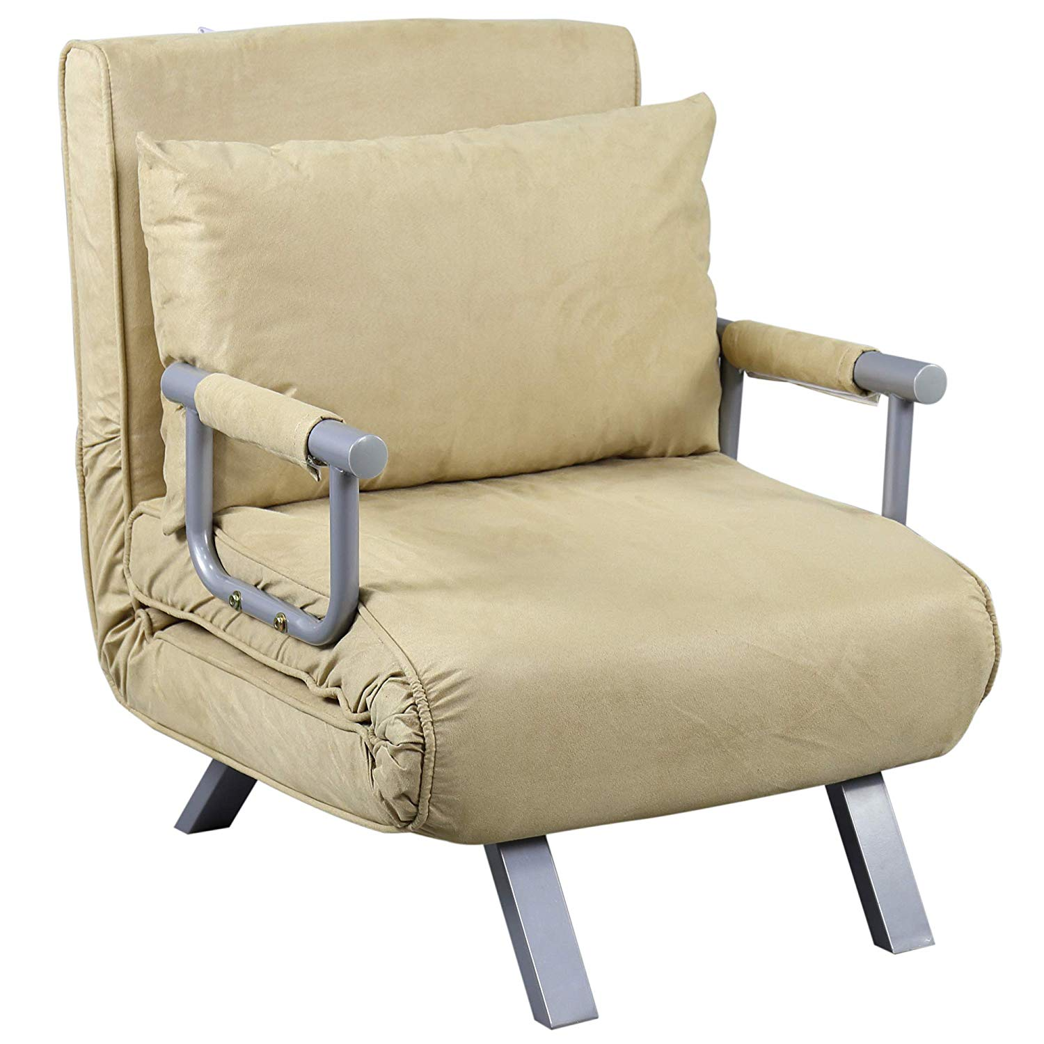 Cheap Single Bed Chair Sleeper Find Single Bed Chair