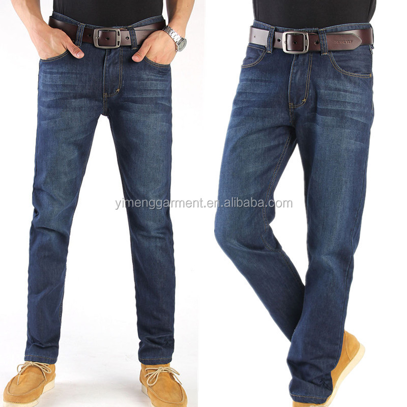 Brand Men Jeans Pants, Brand Men Jeans Pants Suppliers and ...