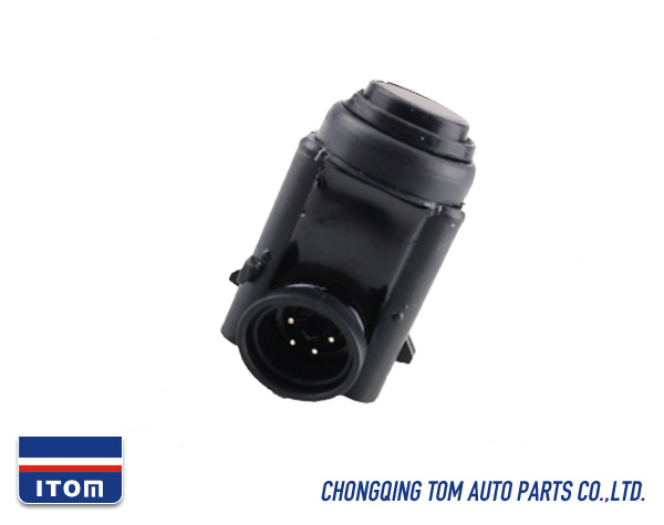 PDC Parking Sensor for FORD Galaxy 2006-2015 S-MAX 2006-2014 1425517 1765450