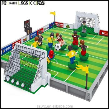 6 Anos Futbol Juego De Mesa Ninos Juguete Por Encargo Futbol Juego