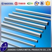 Stainless Steel Pipe other professional small stainless steel u pipe fittings
