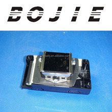 f187000 uncoded dx5 printhead for epson printer