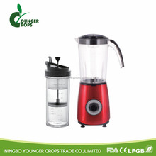 220 w nutri multi-purpose <span class=keywords><strong>blender</strong></span>