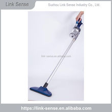 Welcome wholesales special discount super value 2 in 1 stick vacuum cleaner