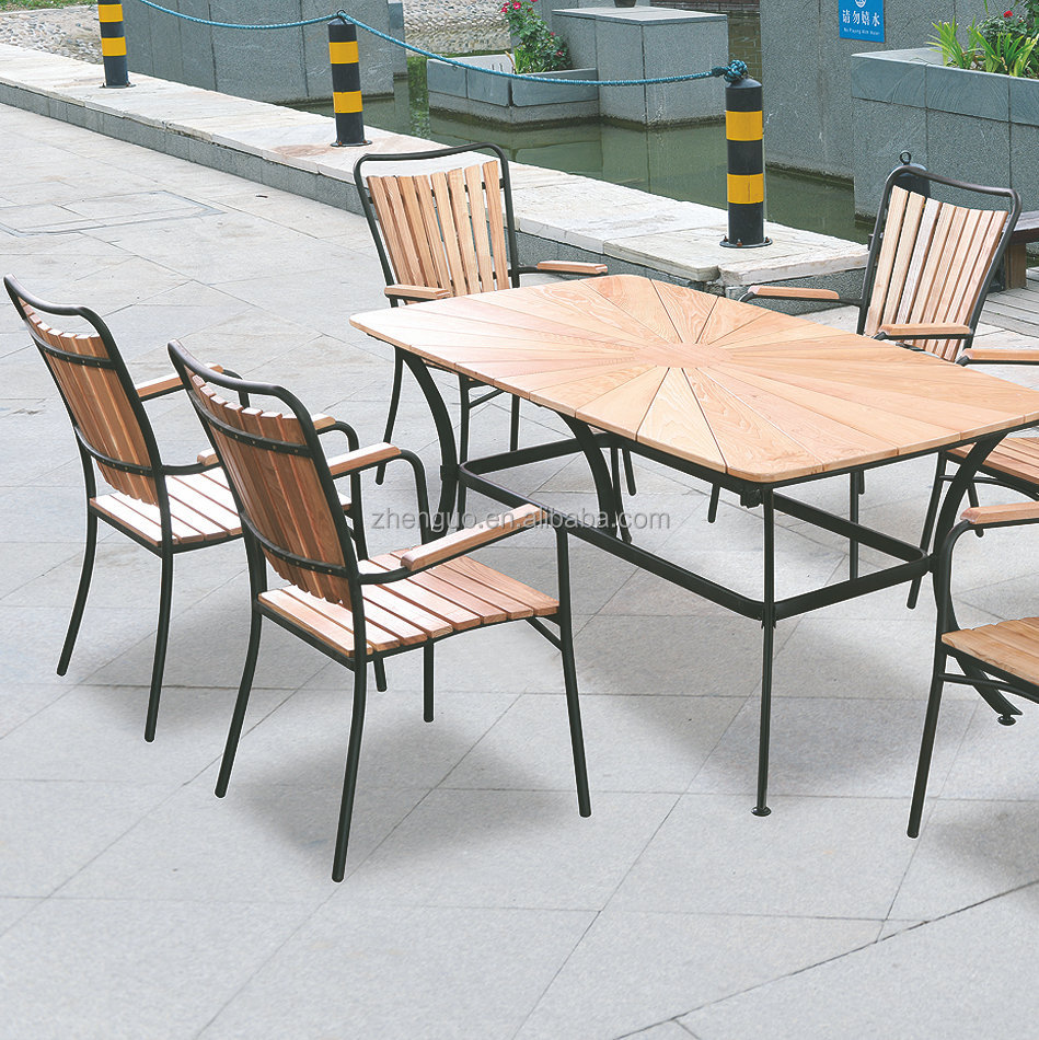 Used Outdoor Kitchens For Sale: 2016 Fastfood Garden Furniture Outdoor Furniture Used