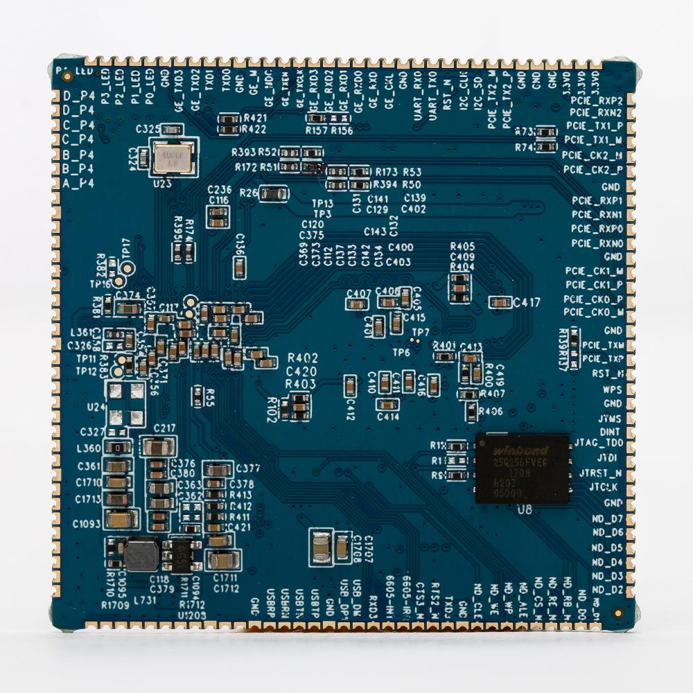 China Bluetooth Module Broadcom, China Bluetooth Module Broadcom