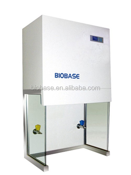 Biobase BBS-V680 vertical laminar flow hood with CE certificate