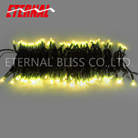 US$1 sample fiestas Holiday replaceable light outdoor waterproof ornament