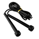 Hot Sale Cheap Fitness Adjustable PVC Speed Skipping Jump Rope