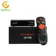 GTmedia GTS Satellite Receiver DVB-S2Android 6.0 TV BOX+DVB-S/S2 android 6.0 TV BOX 2GB RAM 8GB