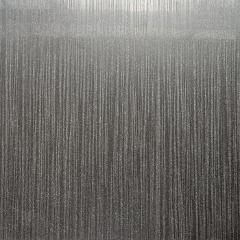 Hmd617gm Foshan Shiny Rough Semi Polished Roman Ceramic Tiles Buy