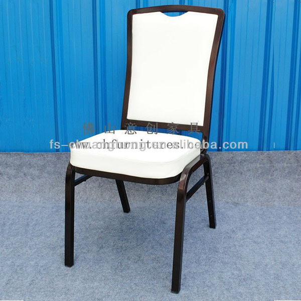 King Size Chair