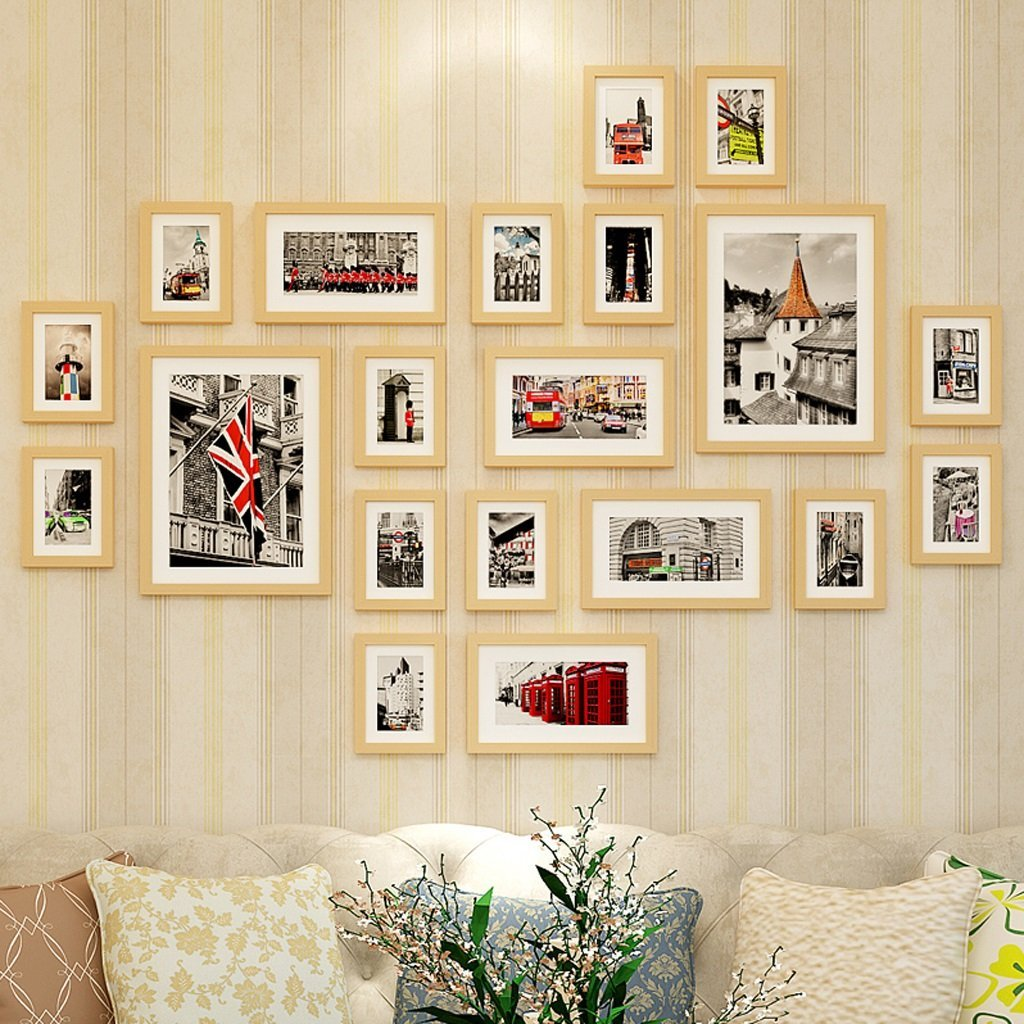 Cheap Wood Frame Wall, find Wood Frame Wall deals on line at Alibaba.com