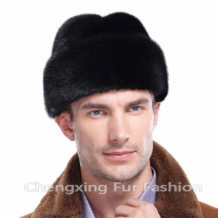 bonnet russe fourrure. Black Bedroom Furniture Sets. Home Design Ideas