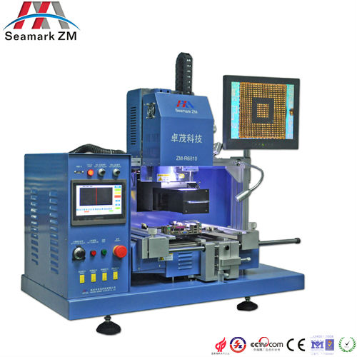 Machine Tool Equipment Zm-r6810 Mobile Ic Repairing Tools For Iphone  5s,Htc,Samsung S4 Motherboard - Buy Repair Tool For Nokia Mobile  Phone,Galaxy