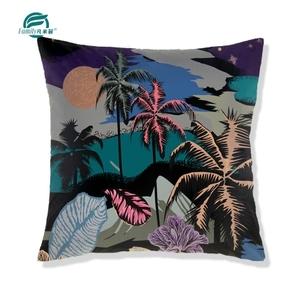 Rattan Sofa Cushion Covers Supplieranufacturers At Alibaba