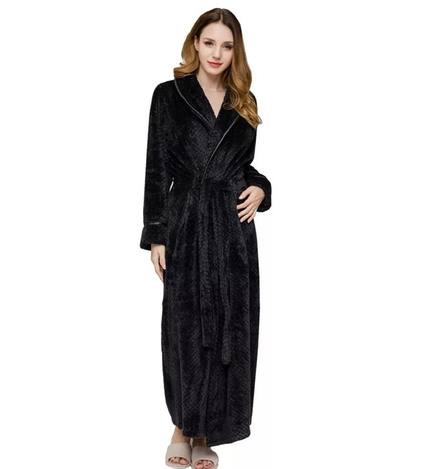 Heated Dressing Gown, Heated Dressing Gown Suppliers and ...