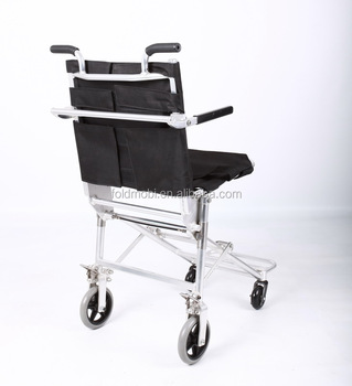 Normal Wheelchair Prices In Egypt/lightweight Folding Wheelchair  /ultralight Wheelchair - Buy Price Of Wheelchairs,Wheelchairs In  Dubai,Folding Power