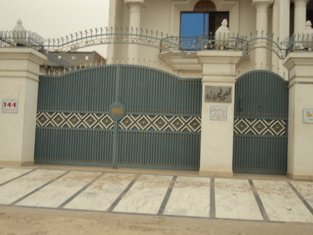 Home main gate designs pakistani. Home main gate designs pakistani   Home design