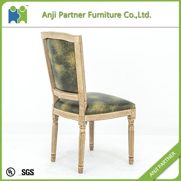 dining room chair with wood legs joy buy commercial dining chair