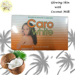 caro white OEM face beauty cream and body lotion herbal wholesale factory