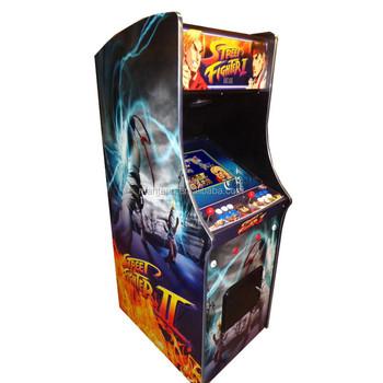 Arcade Coffee Table.Classical 60 In1 Mini Bartop Arcade Game Coffee Table Arcade Cocktail Game Machine For Sale Buy Pac Man Mini Arcade Game Machine Pac Man Game