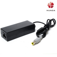 Universal power adapter 100 240v 50 60 hz replacement AC DC Adapter 20V 3.25A 65W Laptop Power Supply Charger for ThinkPad R61i