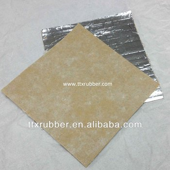 Rubber Underlay For Laminate Flooringcheap Underlay Floor Mat Buy