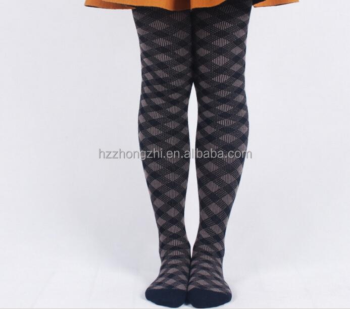 2b5c4415c77 China c a tights wholesale 🇨🇳 - Alibaba