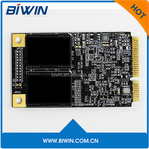 Shenzhen China mSATA 8GB SSD mSATA To USB Converor