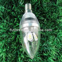 3 way led light bulb 220v 3 way led light bulb 220v suppliers and at alibabacom