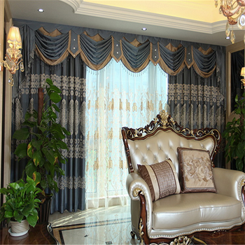 wholesale designs of curtains in pakistan window curtain for the rh alibaba com curtains for living room curtains for living room india