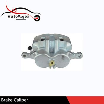 Brake Caliper Price >> Front Brake Caliper Price For Nissan 410118h300 410118h30a 41011