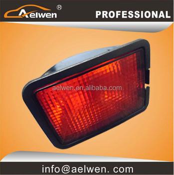 Auto Lamp 701 945 729 Aelwen Rear Fog Lamp 701945729 For T4